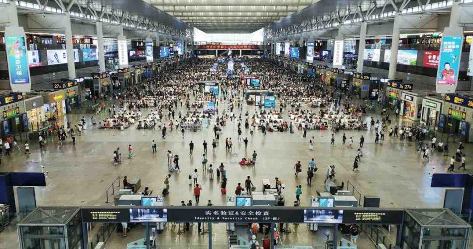 Comment connaître le terminal d'arrivée d'un vol ?