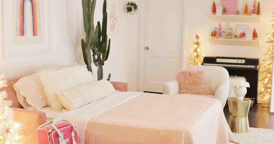 Comment faire des chambres d'hôtes ?