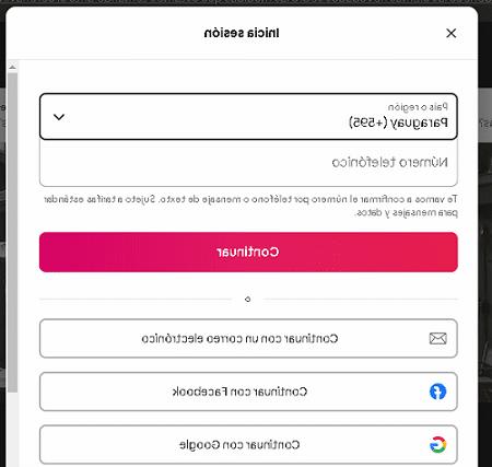 Comment se connecter Airbnb ?