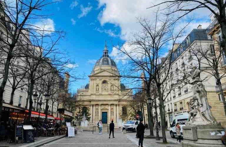 Où aller en France au mois de janvier ?